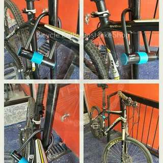 Buy New Used Bicycles Carousell
