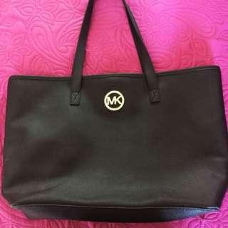 Michael Kors Oversized Bag