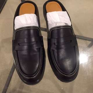 Brand New Charles & Keith Loafer