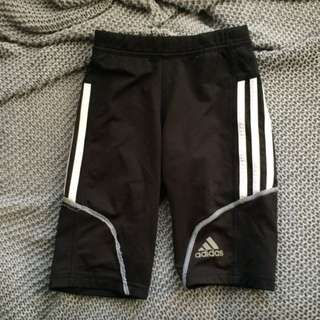 Adidas Skins