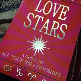 Love Stars A Guide To All Your Relationships
