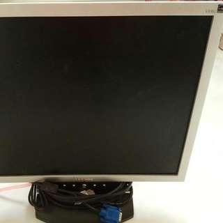 Viewsonic 19inches Monitor VA902