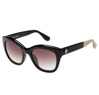 MIMCO Seeker Sunglasses BRAND NEW CONDITION
