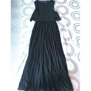 SM WOMAN Maternal Dress