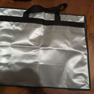 防水防塵袋