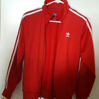 ADIDAS ACTIVE ZIP SWEATER KIDS