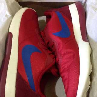 Authentic Nike Shoes