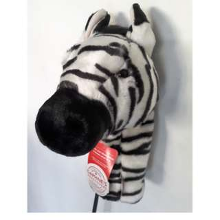 Cheapest ever Genuine and New DAPHNE'S Golf Head cover (mizuno, taylormade, callaway, honma, epon)