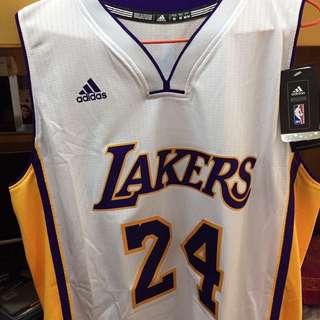 NBA SWINGMAN (LAKERS)