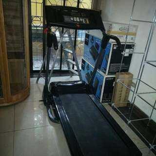 Threadmill For Sale
