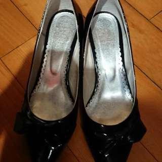 Bibba  鞋 Size 35 Shoes