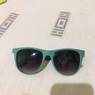 HnM Rayban Tosca Glasses
