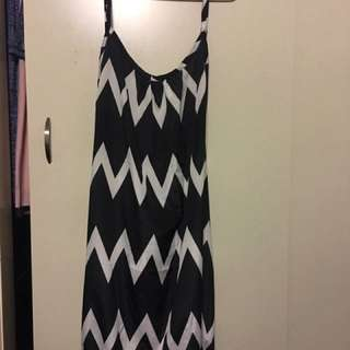 New Summer Dress