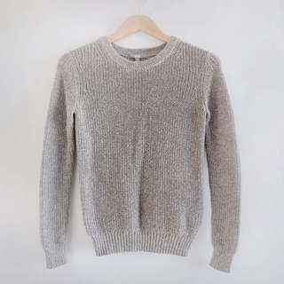 UNIQLO Knitted Jumper