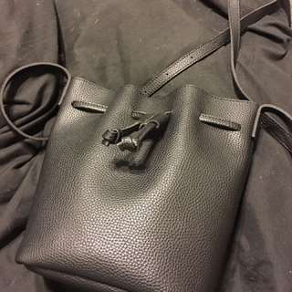 Brand New Shoulder Bag