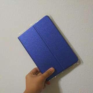 Samsung Galaxy Tab S2 8.0 Case  SO MUCH FREE STUFF!
