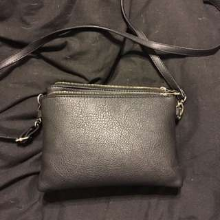 Recently New/Used Shoulder Bag