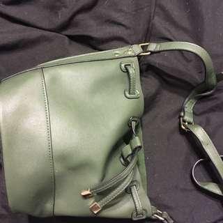 Brand New Shoulder Bag