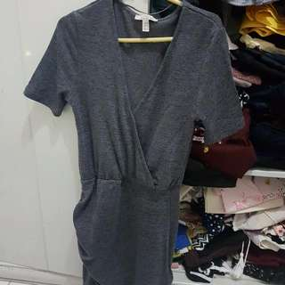 Original Zara Dress