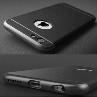Ultra Thin Shockproof Case