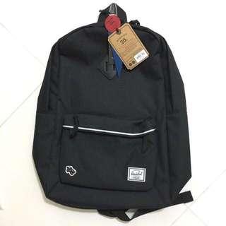 Authentic Herschel Bag Heritage Special Edition