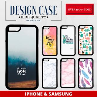 🚚 Design Phone Case