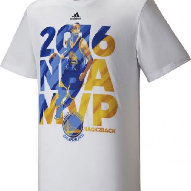 Adidas Curry Mvp
