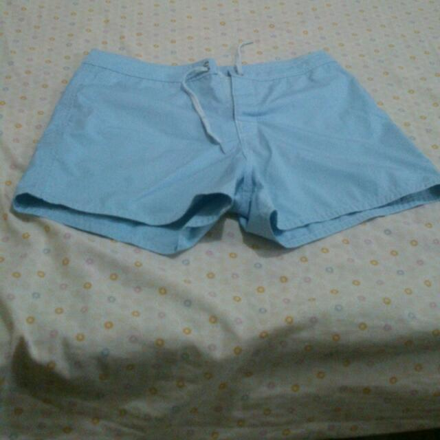 Beach Shorts