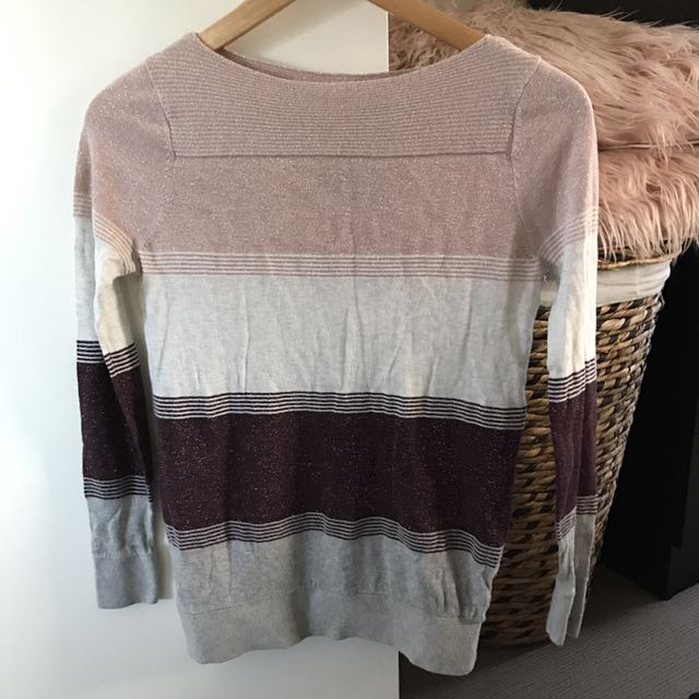Brand New Jeanswest Top