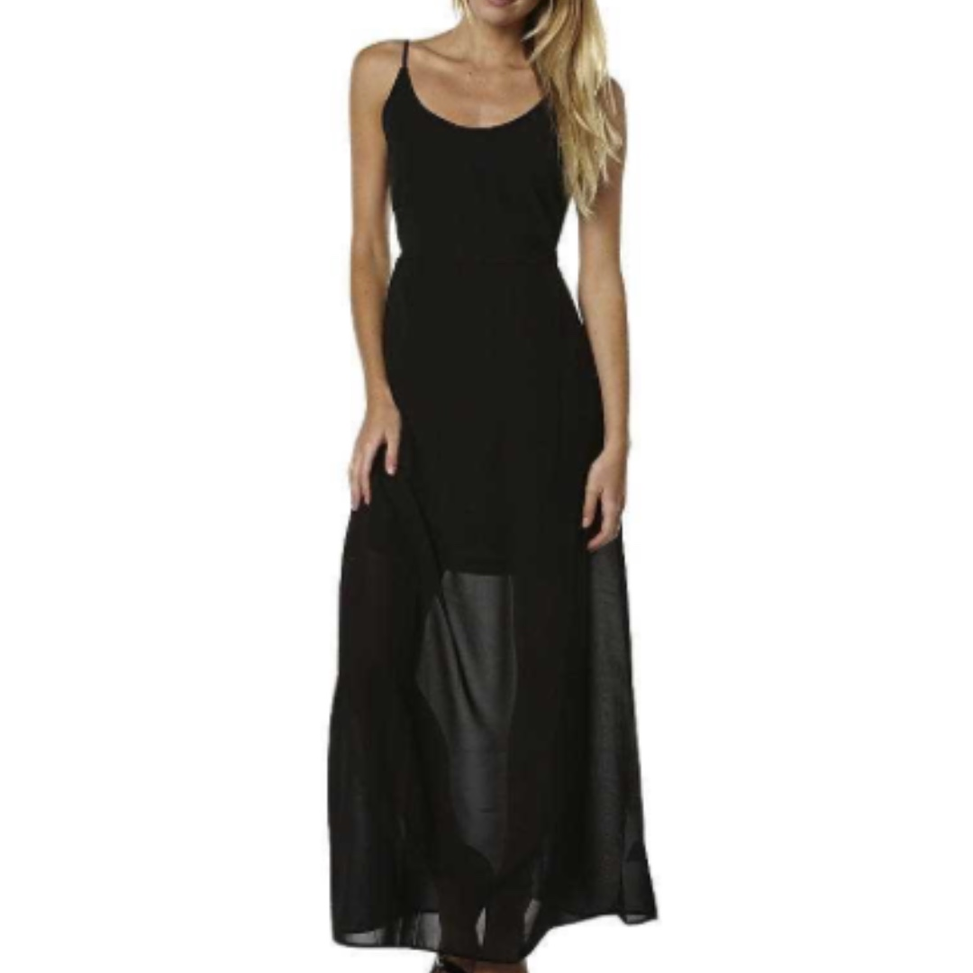 BRAND NEW JustAddSugar Mystique Dress Black