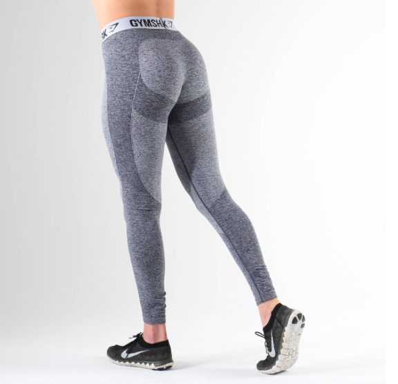 GYMSHARK Flex Leggings BRAND NEW