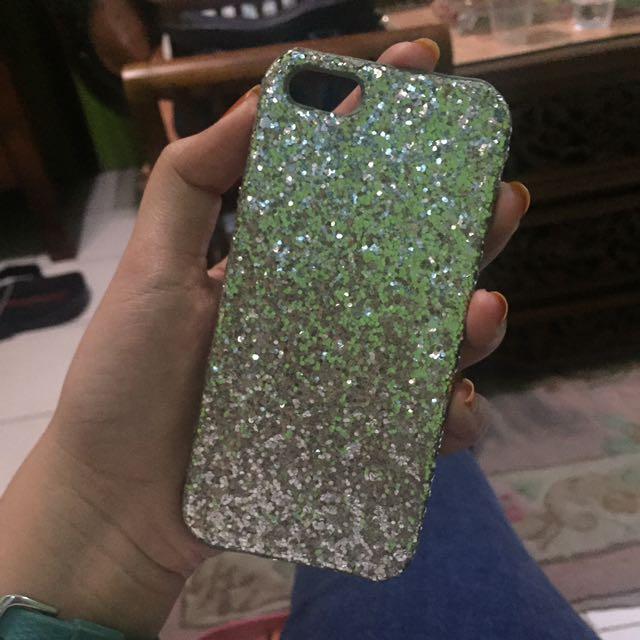 h&m case iphone 5