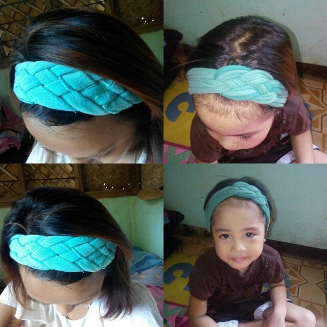 lhen's turban
