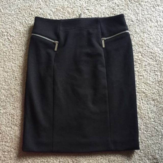 MICHAEL KORS Formal Skirt