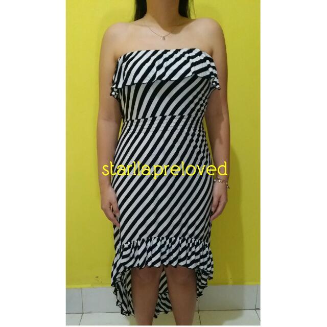 Party Dress / Mermaid Dress