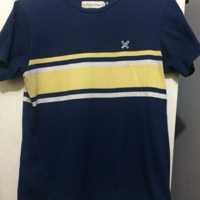 Regatta T Shirt
