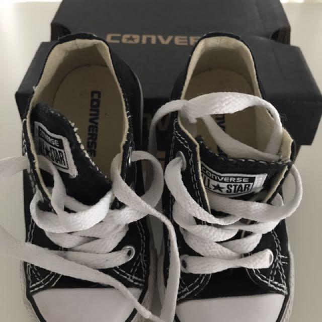 Sneakers Converse, Sketchers n Nike ORI!!