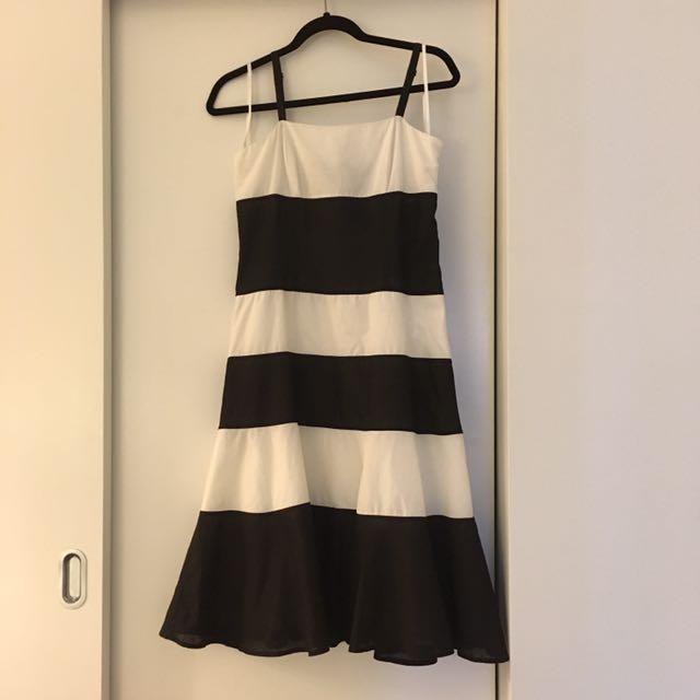 Summer Dress Size 4