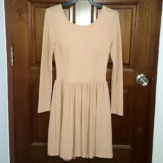 312651f3f6f2 Home · Women's Fashion · Clothes · Dresses & Skirts. photo photo ...