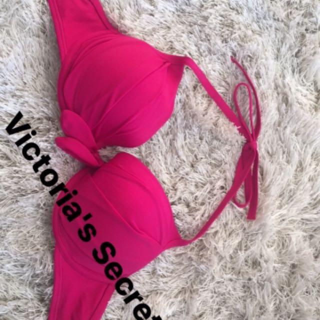 Victoria's Secret 34D