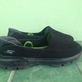 Skechers Go Walk 3 size 44