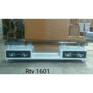rack tv minimis import