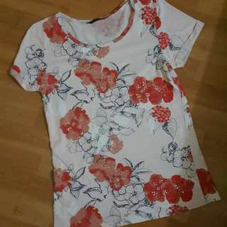 Dorothy Perkins Shirt