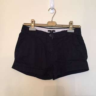 H&M Shorts Size 6