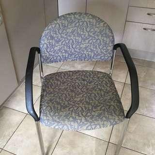 Chair $15