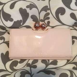Ted Baker Erianne Wallet