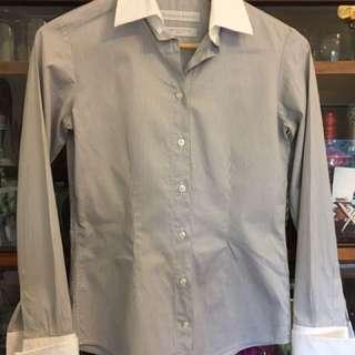 Rhodes & Beckett Ladies Shirt