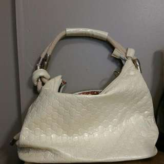 Gucci Replica Hobo Bag
