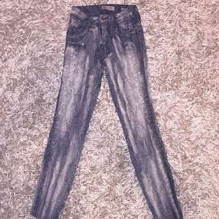 Guess Curve-X Jeans