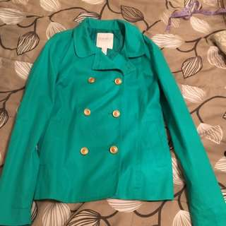 Jacket From forever 21